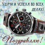 88a39b338a834730466f54bbc90e3c3d